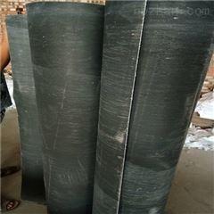 高压橡胶石棉板规格尺寸