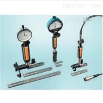 精密内径测量仪