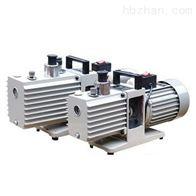真空泵/三级承装资质