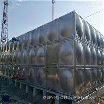 生活箱泵一体化厂家