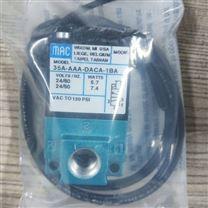 美国MAC电磁阀,MAC三通电磁阀直销