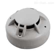 RS-YG-N01光电感烟火灾探测报警器