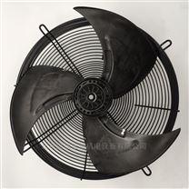 ebmpapst S6E450-AF08-29/F04 冷却风机风扇