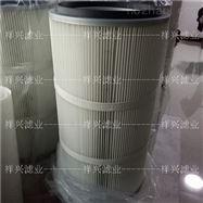 供应 3566  3266 除尘滤芯 滤筒 生产厂家