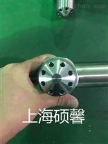垃圾焚烧 烟气急冷喷枪 半干法脱硫上海硕馨