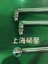 上海硕馨半干法脱硫(酸)雾化喷枪厂家