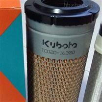 嘉兴久保田空气滤芯T02700-16321产品
