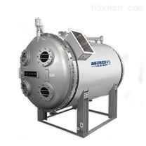 HCCF可移动式臭氧发生器