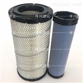P777409 空气滤清器P777409 生产厂家