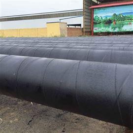 山西三布五油玻璃钢防腐施工公司