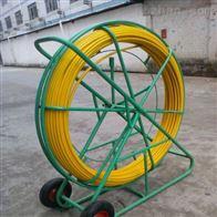 电缆引线器/五级承装资质