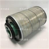 供应 P181034  2474Y1009  AF418 空气滤芯