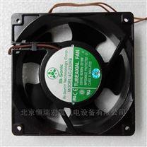 百瑞Bi-Sonic 4C-230HB 醒发箱耐高温风机