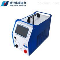 HDFD宽电压蓄电池放电测试仪
