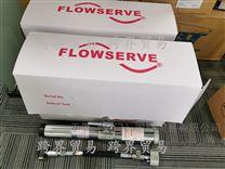 福斯FLOWSERVE阀门注脂枪400-D现货