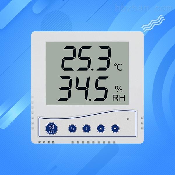 温度测量仪厂家