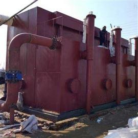 北京饮水安全自动一体化净水器厂家直销