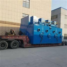 厦门饮用水一体化净水设备生产厂家