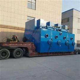 江苏一体化净水设备专业定制报价