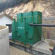 江西一体化净水设备厂家直销