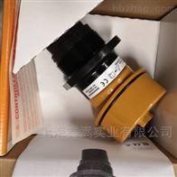 US06-0001-00二线制US06-0001-00超声波液位计