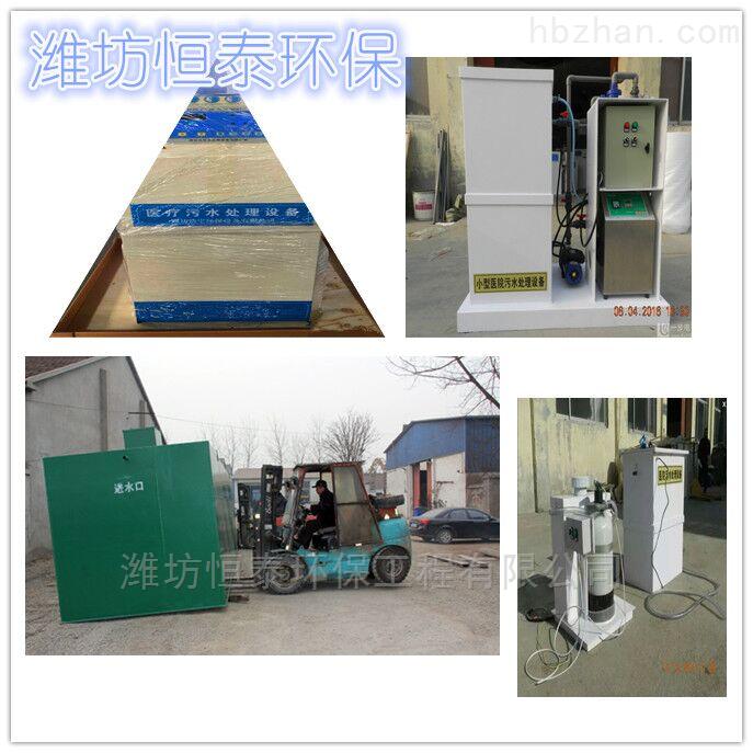 扬州市石灰石家哟加药装置的安装