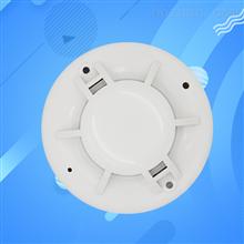 RS-YG-N01工业烟感报警器
