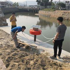供应塑料小浮圈 鱼塘供氧机支撑浮圈