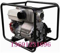 本田泥浆泵WT30HX
