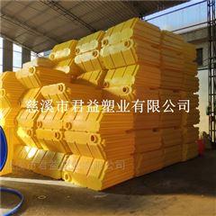 供应植保配套滚塑水箱 500升打药机水箱