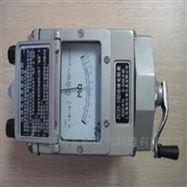 电力承试四级范围-电子兆欧表500V