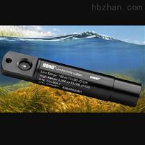 电导率记录仪