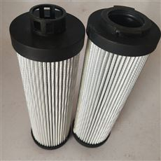 磨煤机润滑油滤芯