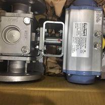 8221系列BURKERT卫生级电导率传感器564898