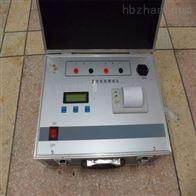 直流电阻测试仪设备生产商