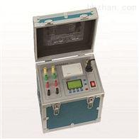 直流电阻测试仪设备供应