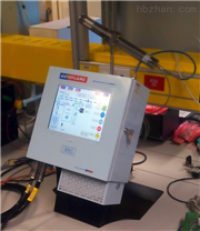 AutoFlame Mk8二氧化硫在线烟气分析仪