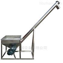 河北不锈钢上料机加工定做吴桥天城机械