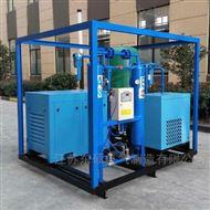 空气干燥发生器承装修试三四五级资质办理