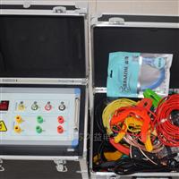 申請電力承裝修試五級資質準備工作