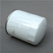 58118020  LF16011供应600-211-2110 机油滤芯厂家现货