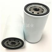 600-311-8220供应FF5058  P550410 柴油滤芯现货销售