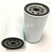 供应FF5058  P550410 柴油滤芯现货销售
