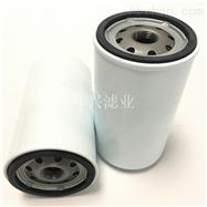 600-311-8220供應FF5058  P550410 柴油濾芯現貨銷售