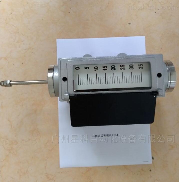 TD-2-50热膨胀传感器
