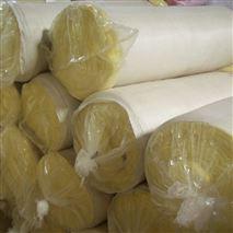 黔西钢结构玻璃棉毡捆棉卷棉
