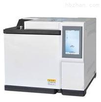 气相色谱仪GC-189型
