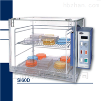 全透明植物培养箱SI60D/SI60(60L)