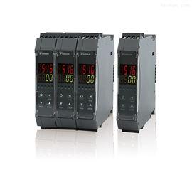 AI-516D7/AI-516PD7导轨AI人工智能温控器