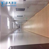 手術室潔凈門廠家 蘇州遠大凈化設備廠